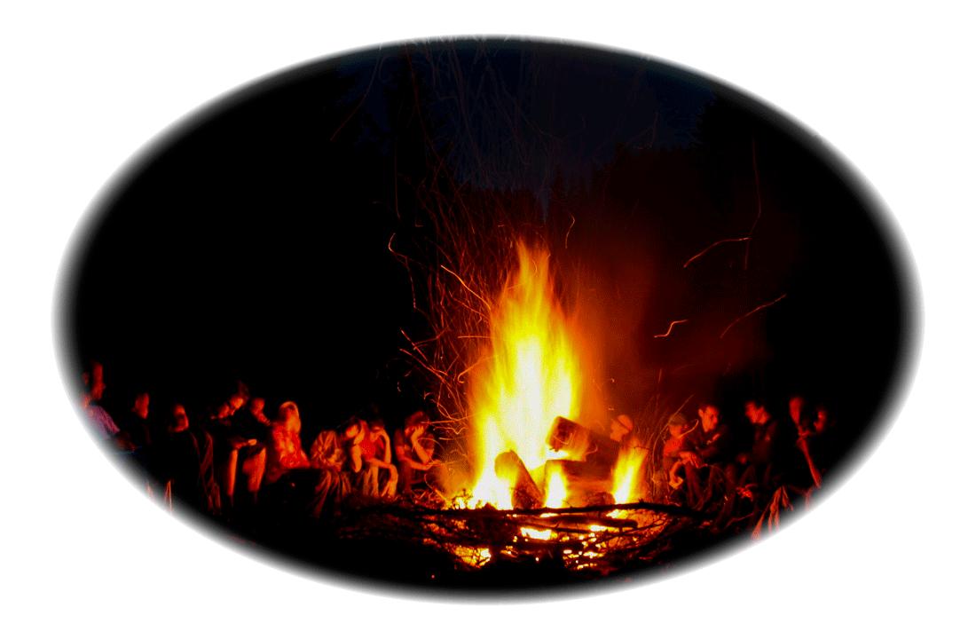 Campfire_1100x720