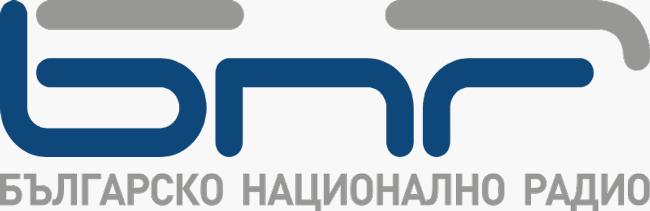 http://bnr.bg/post/101072862/ivo-kalushev-decata-veche-ne-znaat-kak-da-si-igraat